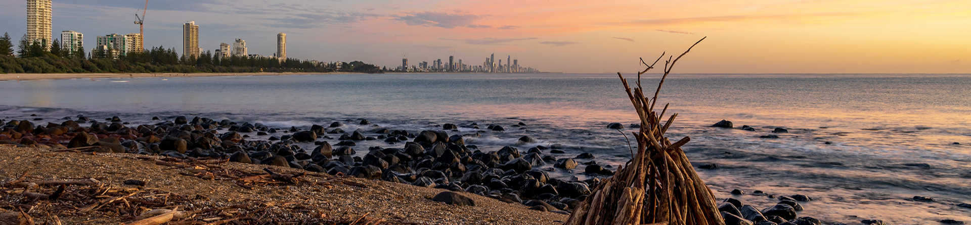 Is the Gold Coast expensive?